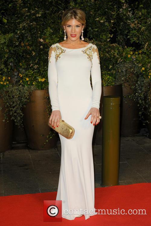 Hofit Golan, British Academy Film Awards