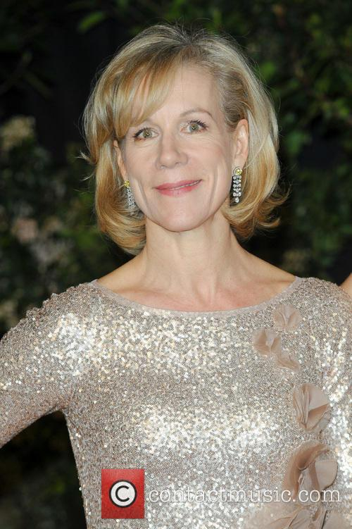 Juliet Stevenson, British Academy Film Awards