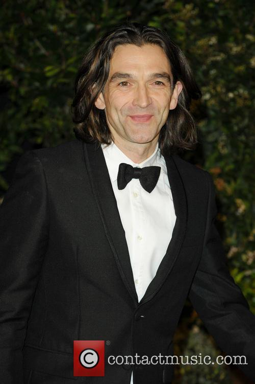 Justin Chadwick, British Academy Film Awards
