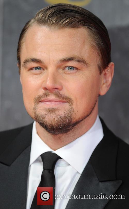 DiCaprio Boyle Jobs