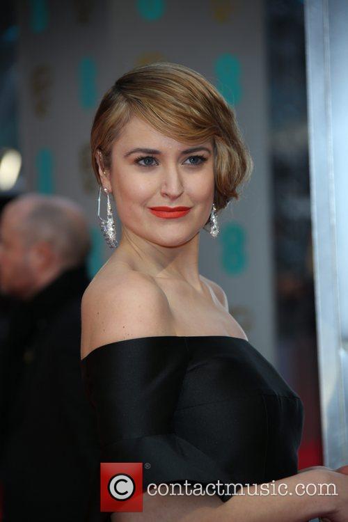 Antonia O'Brien, British Academy Film Awards