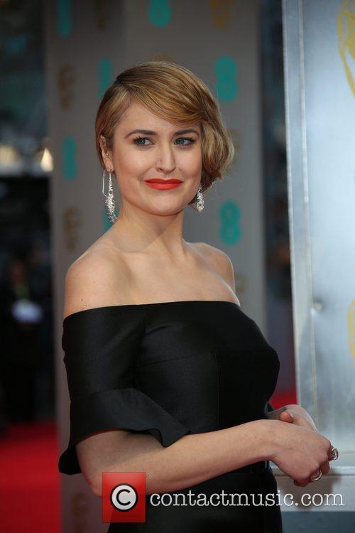 Antonia O'brien 6