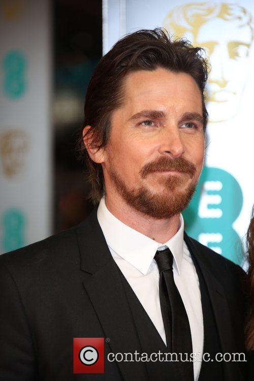 christian bale ee british academy film awards 4072183