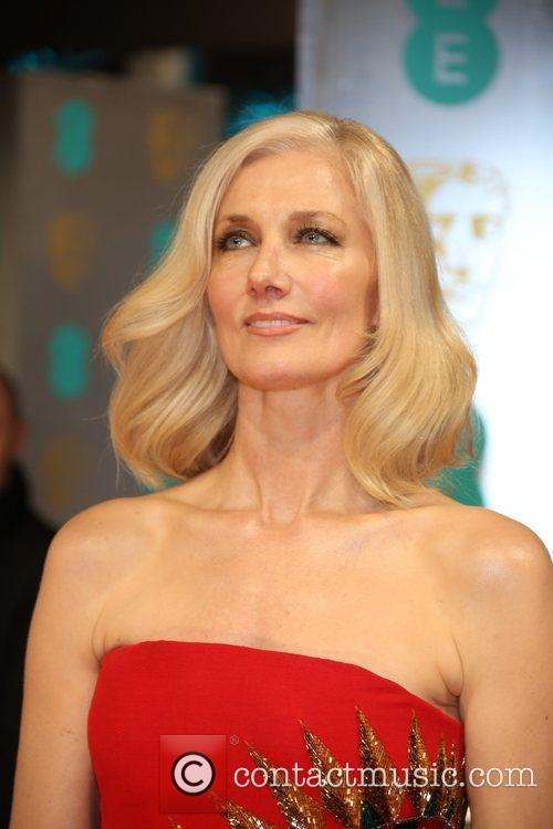 Joely Richardson 1