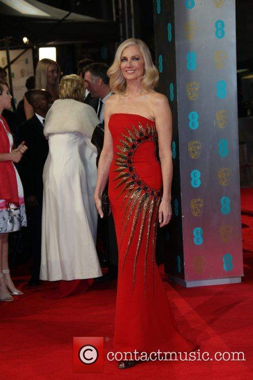 Joely Richardson 7