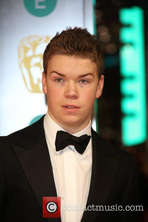 Will Poulter 5