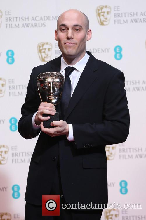 Joshua Oppenheimer, British Academy Film Awards