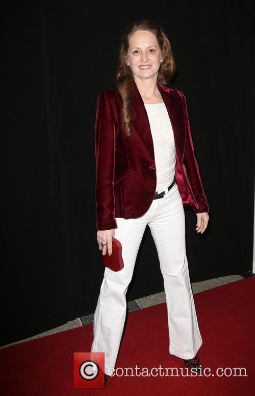 Melissa Leo 5