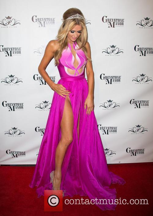 Paris Hilton 36