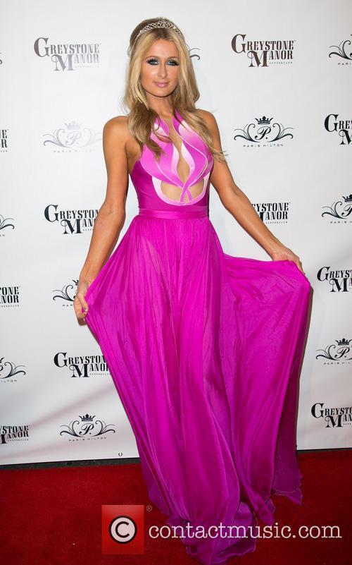 Paris Hilton 47