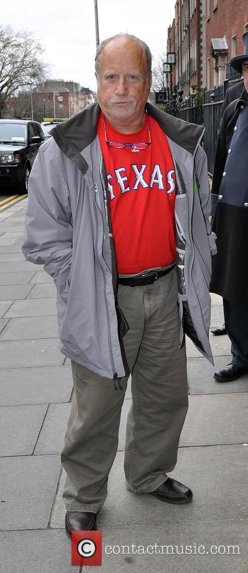 Richard Dreyfuss 7