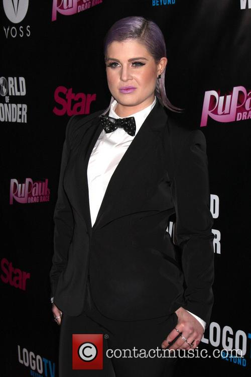 kelly osbourne rupauls drag race season 6 4074357