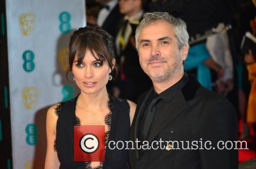 EE British Academy Film Awards (BAFTA)