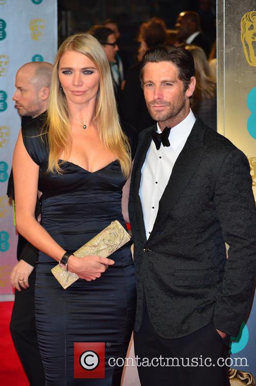 EE British Academy Film Awards (BAFTA)