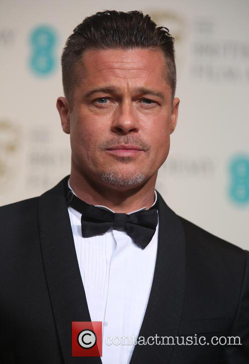 British Academy Film Awards (BAFTA)
