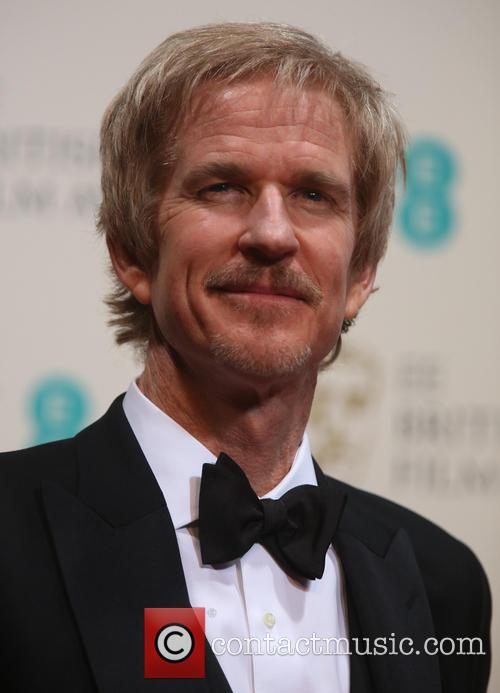 Matthew Modine 7