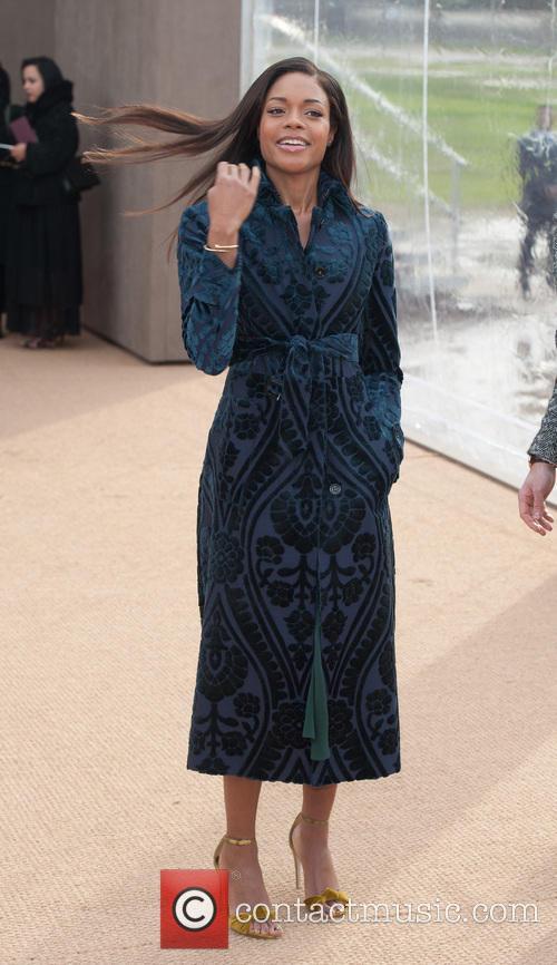 Naomie Harris 7