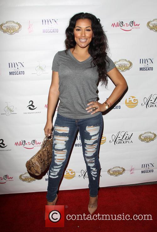 Miss Jackson 1