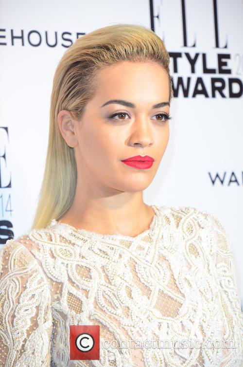 Rita Ora 26