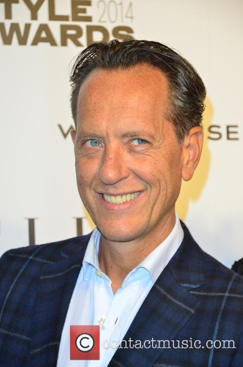richard e grant withnail