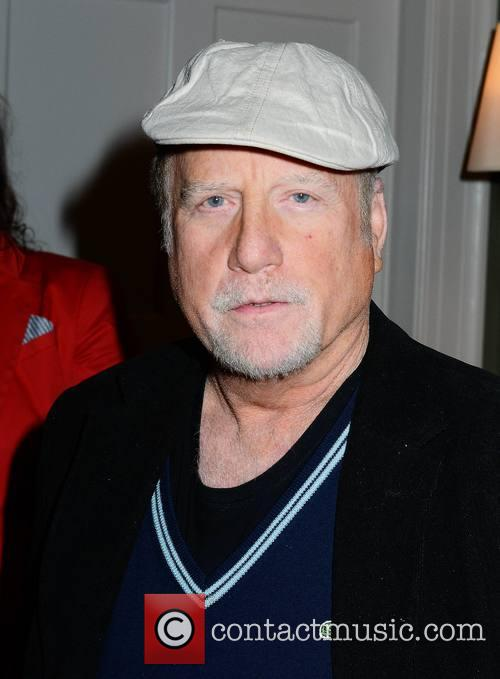 Richard Dreyfuss 8