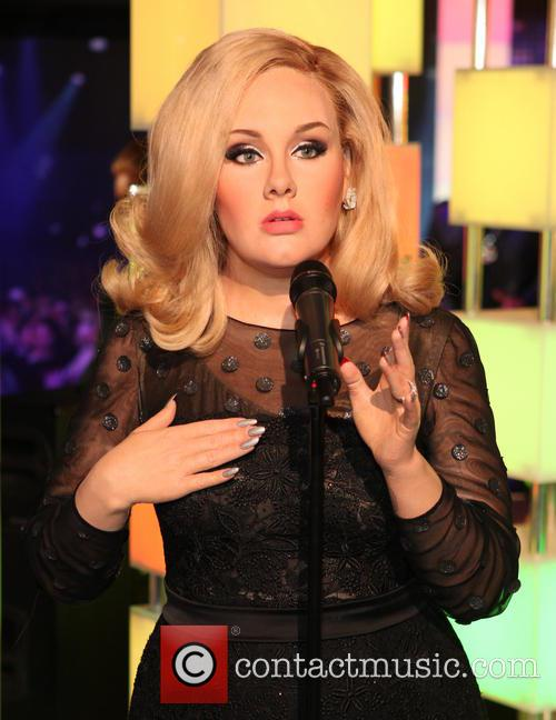 Adele 1