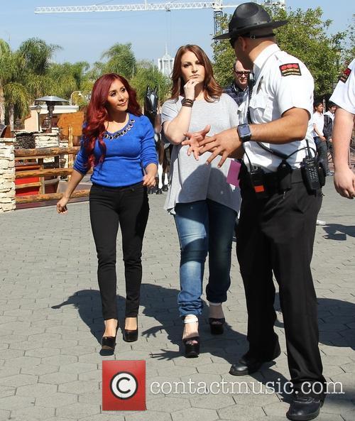 Nicole Polizzi 3