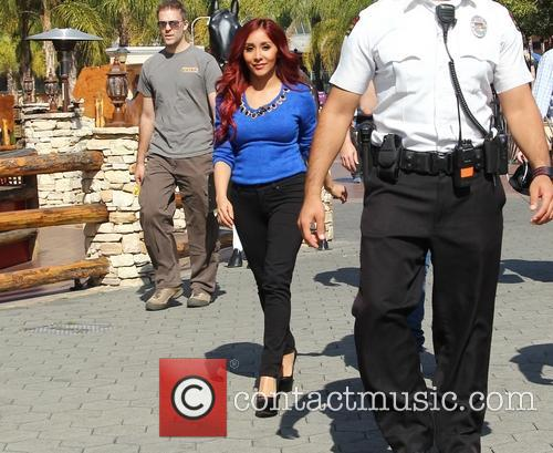 Nicole Polizzi 5