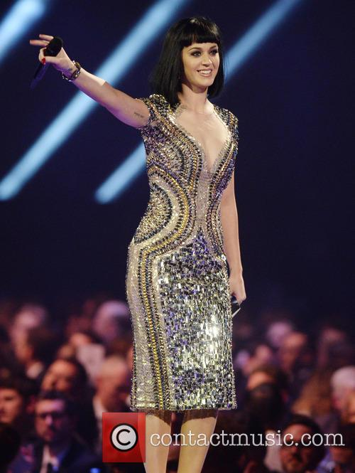 katy perry the brit awards 2014  4078201