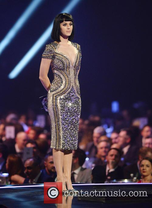 katy perry the brit awards 2014  4078277