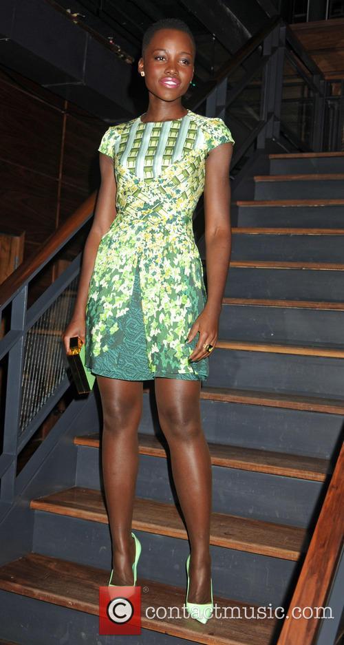 Lupita Nyong'o 7