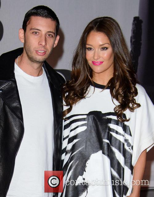 Example, Elliot John Gleave and Erin Mcnaught 7