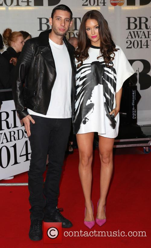 Example and Erin Mcnaught 8