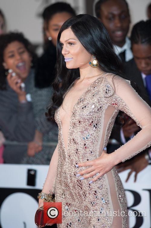 Jessie J 24