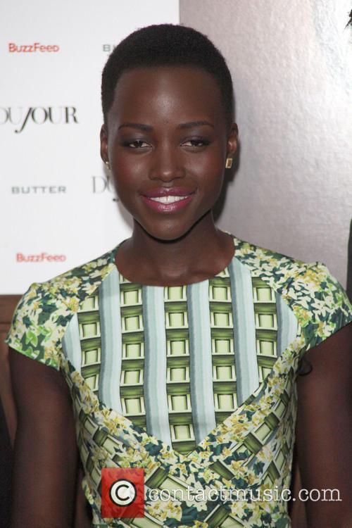 Lupita Nyongo 2