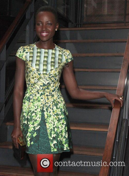 Lupita Nyongo 3