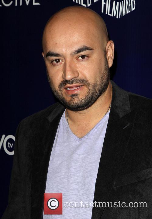 Anthony Valadez 3