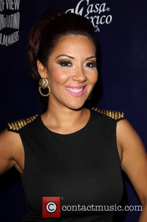 Raquel Cordova 2