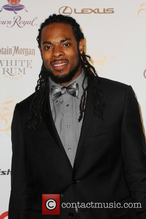 Richard Sherman 2