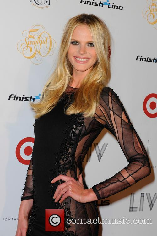 anne vyalitsyna club si swimsuit 50th anniversary 4078660