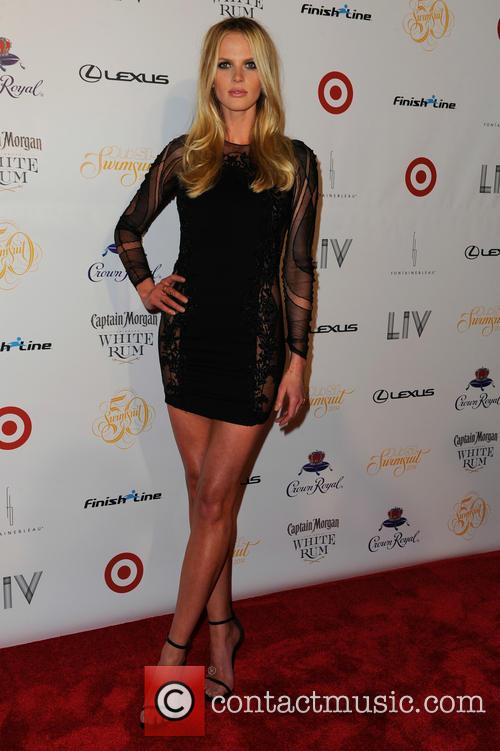 anne vyalitsyna club si swimsuit 50th anniversary 4078670
