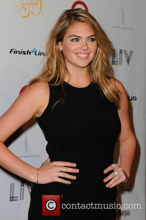kate upton club si swimsuit 50th anniversary 4078679
