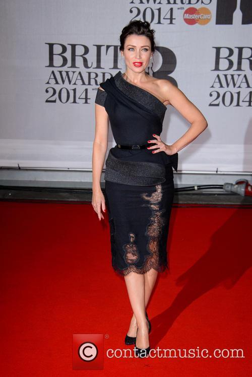 Danni Minogue 2