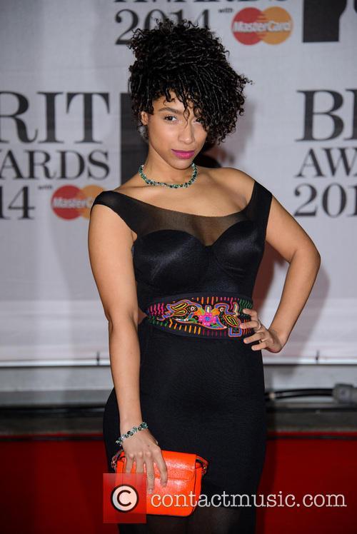 Lianne La Havas, The Brit Awards