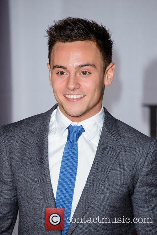 Tom Daley 3