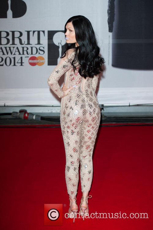 Jessie J 11