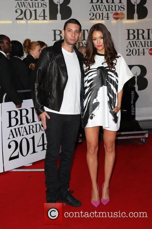 Example and Erin Mcnaught 5