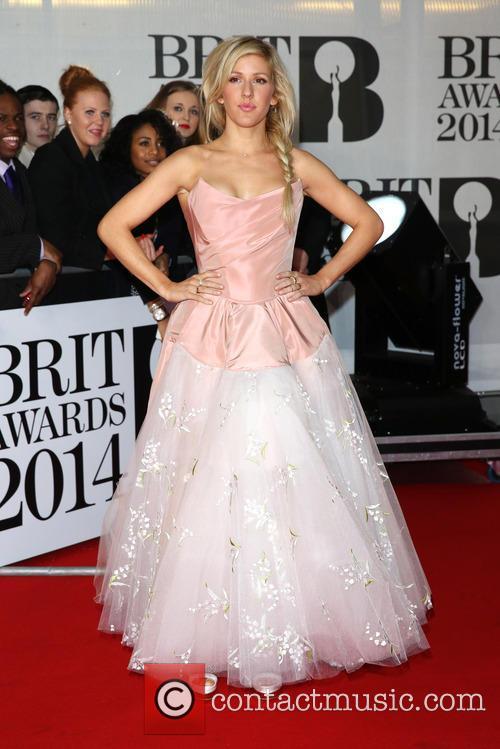 Ellie Goulding 12