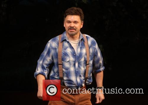 Hunter Foster 3