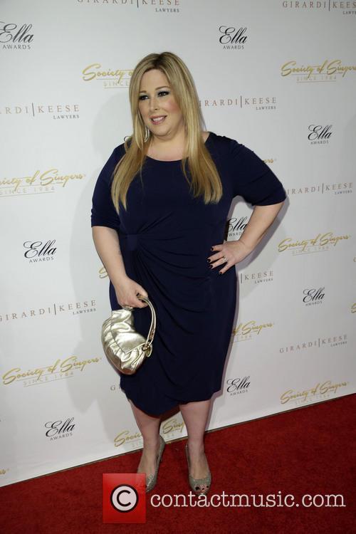 carnie wilson 21st ella awards 4079435